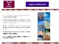 Voyage pas cher : Selection de voyage sur internet